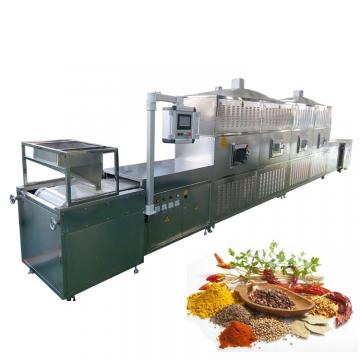 China Hot Air Oven Excellent Food Drying Equipment