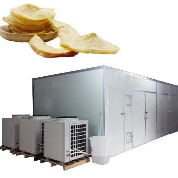 Industrial Cabbage Lettuce Fruit Vegetable Meat Dewatering Drying Food Dehydrator Machine