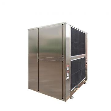 Dry Machine Dehydrator for Date Fruit and Vegetable