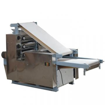 Ce Industrial Maker Machine Dough Maker DSS-200C Wholesale Industrial Electric Noodle Press Maker Electric Dough Sheeter Machine