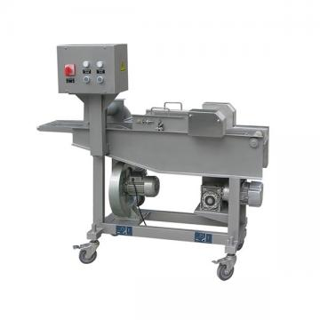 Manual Patty Forming Machine
