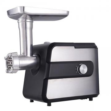 Stainless Steel Manual Shredded Chicken Machine Universal Meat Grinder