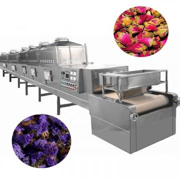 Pilot Freeze Dryer, Freeze Drying Machine for Fruit, Flower, Herb, Seafood, Meat