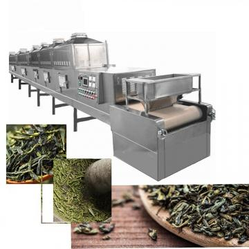 Vegetable and Fruit Drying Machine for Pharmaceutical Ingredient, Herb, Rose, Flower, Herb