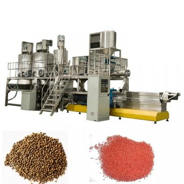 Dissolved Air Flotation Machine for Fish/Fishmeal/Meat Processing Effluent Purification