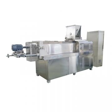 Fish Scaling Machine and Sardine Processing Machine