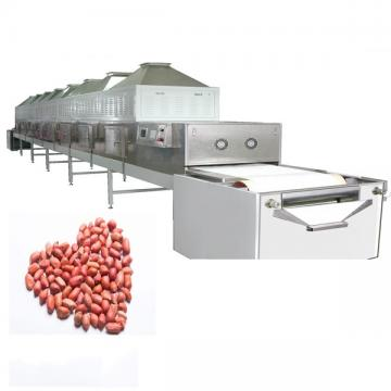 Professional Manufacture Seafood Drying Equipment