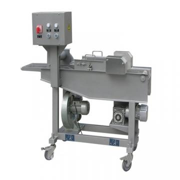 Wafer Biscuit Machine Hot Sale with Chocolate