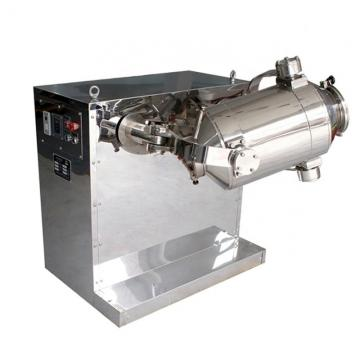 20L Industrial Baking Stand Food Cake Planetary Mixer