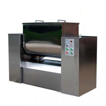 Fast Food Batter Mixer Machine