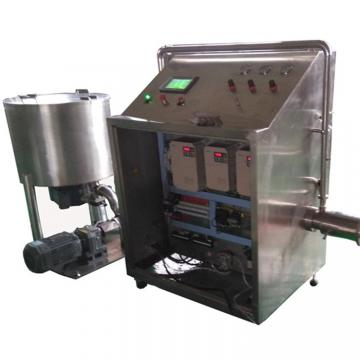 Indonisiac Spring Rolls Machine/Chinese Philipine Lumpia Wrapper Machinery/ Spring Roll Machine/ Samosa Machine/Injera Machine/ Thin Pancake Machine