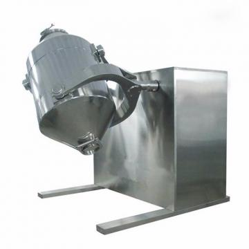 Pancake Pastry Bakery Flour Mixer 30L with Blenderball (ZMH-5LD)