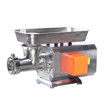Wanmei Manual Potato Cutter French Fry Cutter (Wm - 1358)