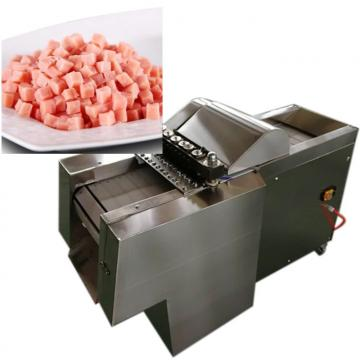 Commerical Electric Industrial Meat Grinder
