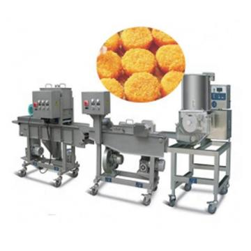 Home Use Meat Cooking Processing Manual Hamburger Patty Forming Machine