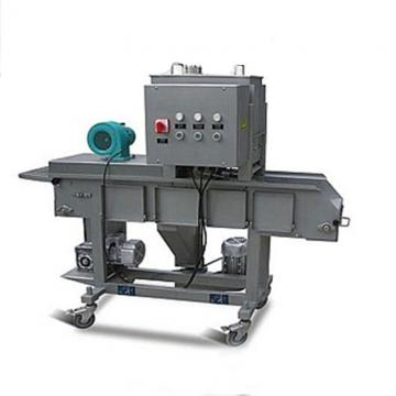 High Quality Automatic Patties Forming Machine for Sale