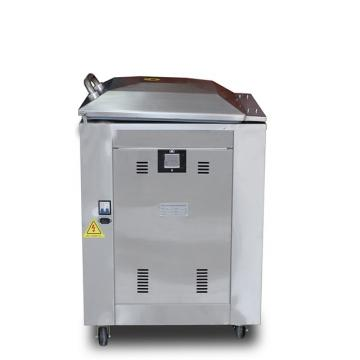 Sausage Thermoforming Vacuum Packaging Machine (DZL)