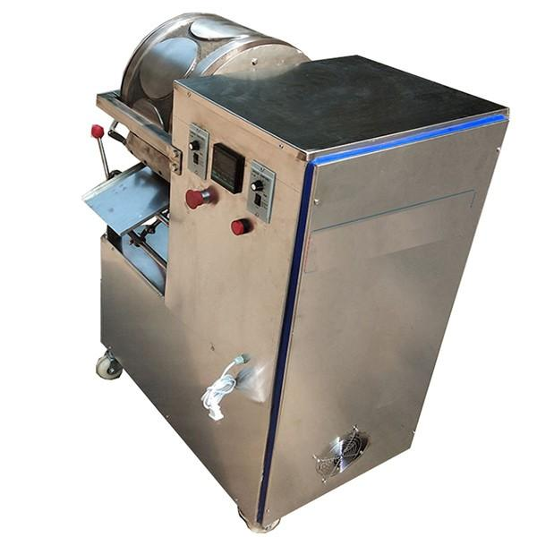 Factory Roti Making Machine for Home Use Cooker Automatic Roti Maker Tortilla Bread Machine #1 image