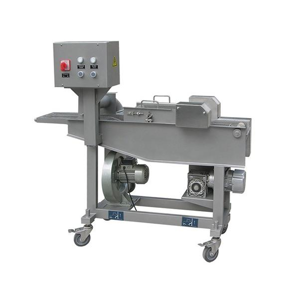 Manual Patty Forming Machine #1 image